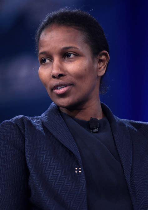 sam brown activist wikipedia the free encyclopedia ayaan hirsi ali wikipedia