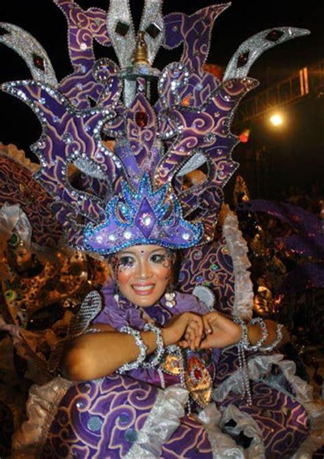 Gamis Batik Wungu batik carnival dan sipa international