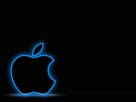 apple wallpaper dinamico wallpapers neon wallpaper cave