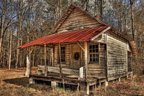 rustic cabin rustic old cabin an abandoned place or forgotten place