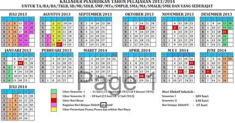 design kalender pendidikan search results for kalender tahun 2015 jawa calendar 2015
