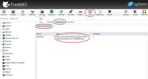 Configuration Management Part 4 The Differences Christoph Jahn Command Line Website Template