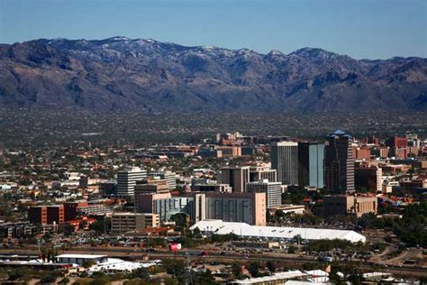 Property Records Tucson Az Tucson Arizona Travel Guide Find Rentals