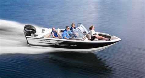 crestliner boats specifications research 2014 crestliner boats 1850 sportfish on