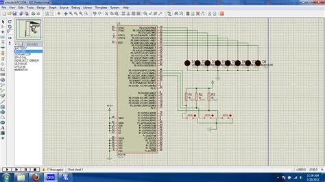 html input pattern zip code tutorial arm input output led dan button pada lpc2138