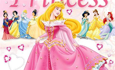 Disney Princess Disney Princess Photo 9589487 Fanpop Princess Images