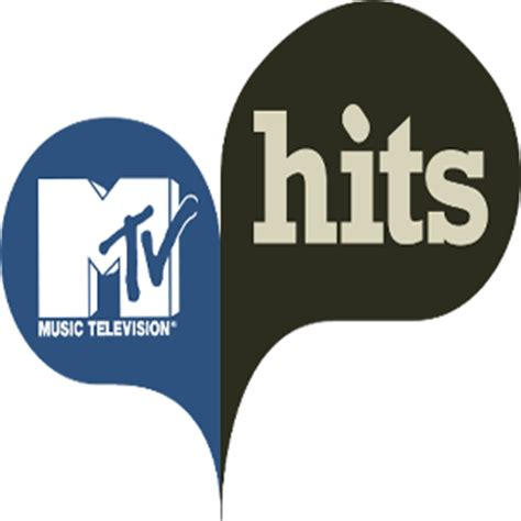 download mp3 bruno mars funky town va mtv hits 2012 todo por mega descargas gratis