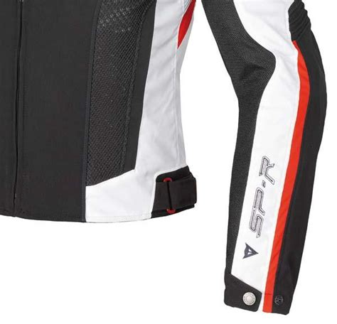 Sale Dainese Spr Superspeed Tex dainese speed tex jacket buy and offers on motardinn
