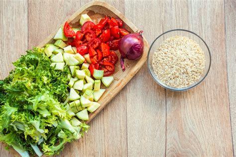 alimentazione depurativa io sano 174 dieta depurativa come mantenersi in salute tutto