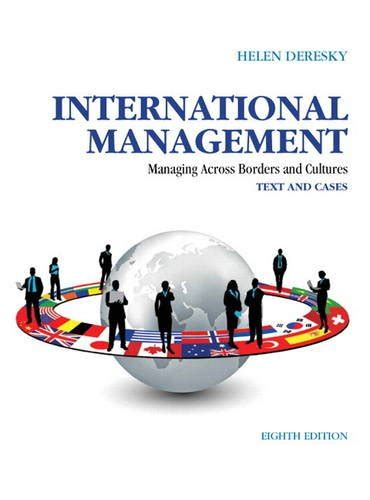 International Management Managing Across Borders And Cultures abby s collection just launched on canada