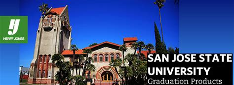 San Jose Mba Classes by Address San Jose State Address