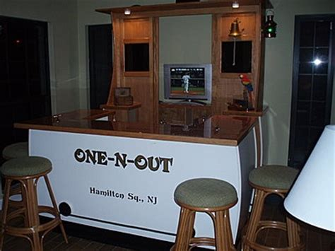 how does gibbs get boat out of basement 8 best images about boat transom bar on pinterest boats