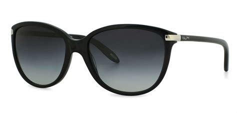 ralph eyeglasses ralph by ralph ra5160 sunglasses free shipping