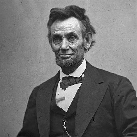 what year did abraham lincoln became president abraham lincoln eleanor palmer primary school