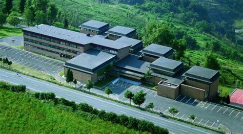 escuelas de cocina en bilbao escuela superior de hosteler 237 a artxanda escuelas de