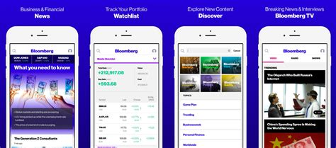 design native app 10 famous aррѕ built with react native blog brainhub eu