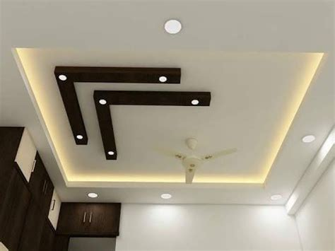 pop designs on roof for drawing room kitchen ikea ceiling best gypsum board false ceiling design for hall and