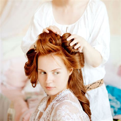 Wedding Hair And Makeup Questions To Ask by Questions For Wedding Hair Stylist Questions For Wedding