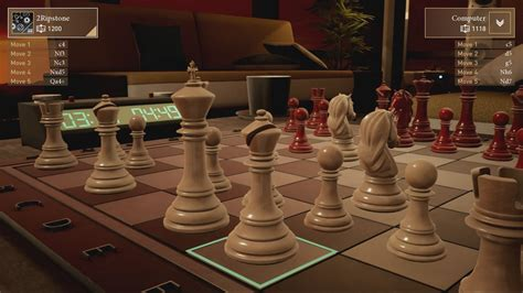 Chess Ultra chess ultra review thexboxhub