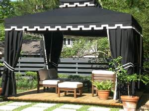 Patio Gazebo Clearance Patio Gazebo Clearance Gazeboss Net Ideas Designs And Exles