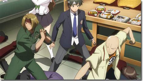 top 10 anime of 2011 187 thoughts 187 neko kyou s anime