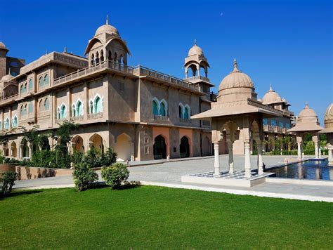 best price hotels in best price on fairmont jaipur hotel in jaipur reviews