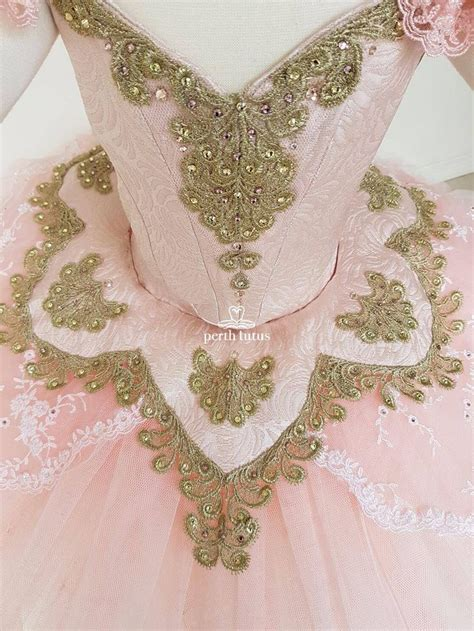 how many gold pattern are included with daas 3860 best tutu much images on pinterest dance ballet