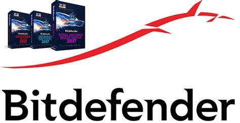 full version of bitdefender antivirus free download bitdefender antivirus download free full latest version