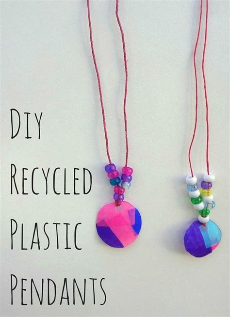 229 Best Project Recycle Create Images On Activities For Crafts For 229 Best Project Recycle Create Images On Activities For Crafts For