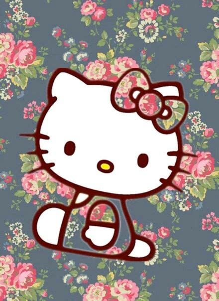 hello kitty character wallpaper 104 best wallpapers and shizz images on pinterest iphone