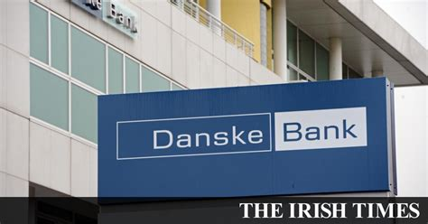 bank of ireland branch opening hours danske bank easter opening hours baticfucomti ga