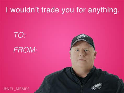 valentines day meme cards free calendar template