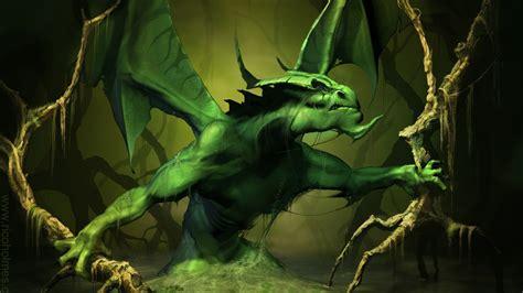 wallpaper 4k dragon wallpaper ultra hd 4k fantasy dragon buscar con google