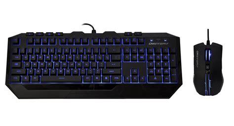 Mouse Keyboard Gaming cm devastator review amazing gaming keyboard