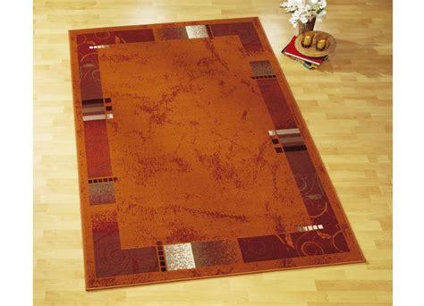 teppiche und brücken br 252 cken teppiche und bettumrandung verschiedene farben