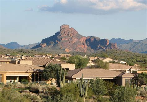 Foundation For Homes by File Fountain Hills Arizona Jpg Wikimedia Commons