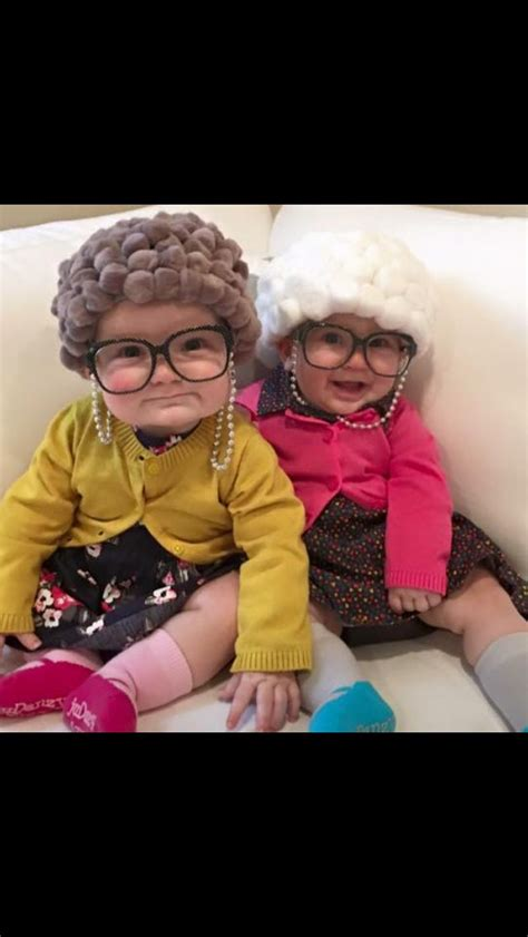 25 best ideas about toddler halloween costumes on
