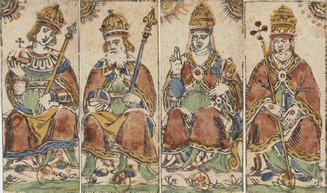 tarocchino mitelli deck bologna 1660 c a books tarocchino