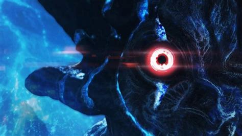 payen beyond skyline new beyond skyline poster has its eye on you dread central