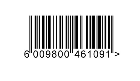 pin magazine barcode and price on pinterest pin barcode png on pinterest