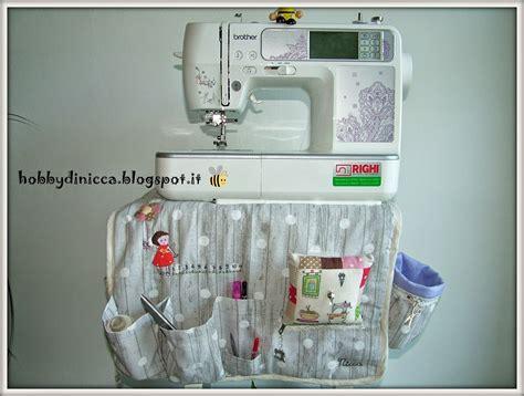 Cucire A Macchina Idee by Cucire A Macchina Idee Ax95 187 Regardsdefemmes