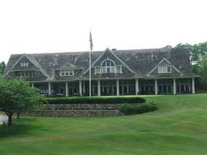 blind brook country club the top 100 golf courses in the world