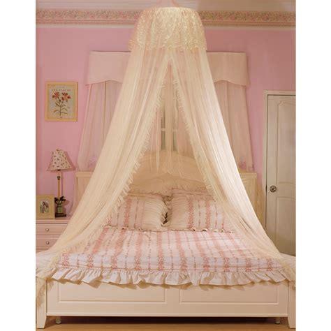 cat canopy bed cat canopy bed prev hepper cat bed 110 futuristic pod