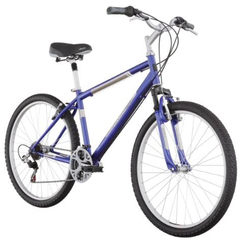 diamondback wildwood comfort bike diamondback wildwood citi classic men s sport comfort bike