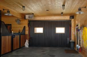 Top 10 Desk Lamps Interior Garage Walls Interiors Design Info