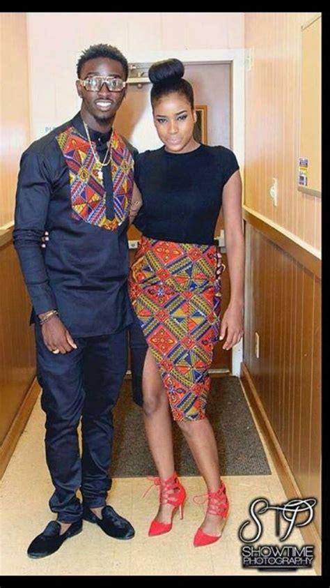 male ankara wears african fashion ankara kitenge african women dresses