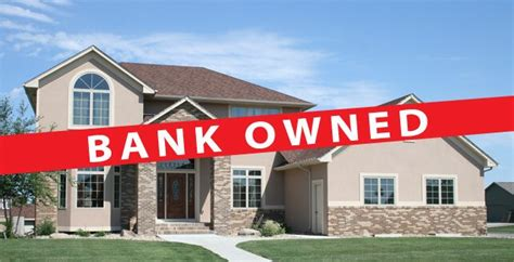 reo foreclosure properties winning tips and tricks