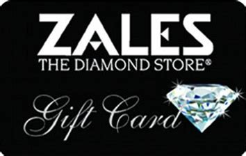 Free Zales Gift Card - dealdash blog