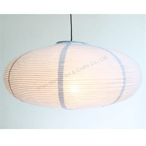 Rice Paper L Shade by L Covers L Shade Rice Paper Buy L Shade Rice