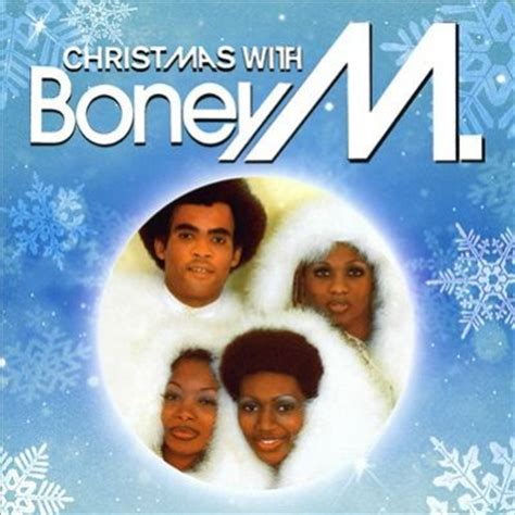 collection boney m oh christmas tree pictures best